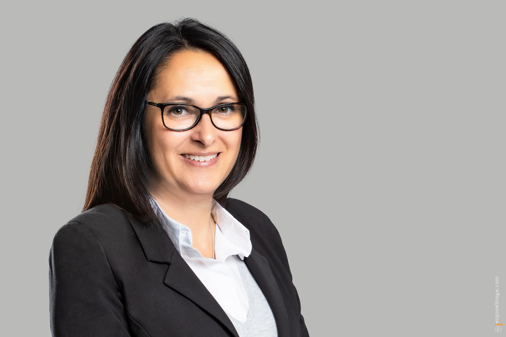 Marie-Claude Côté